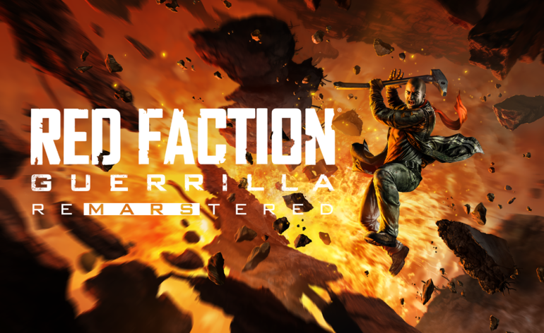 Red_Faction_Guerilla_Re-Mars-tered_logo