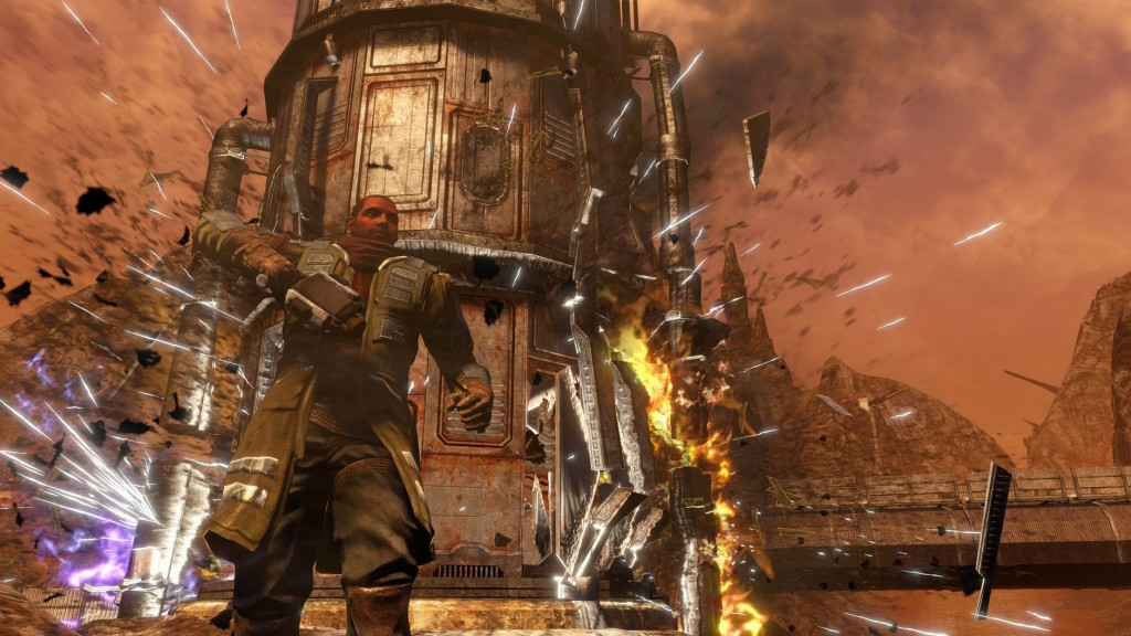 Red_Faction_Guerilla_ReMarstered_Edition_5