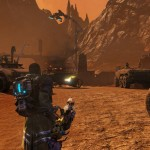 Red_Faction_Guerilla_ReMarstered_Edition_7