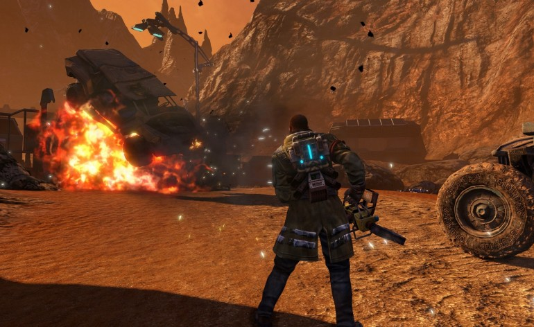 Red_Faction_Guerilla_ReMarstered_Edition_9