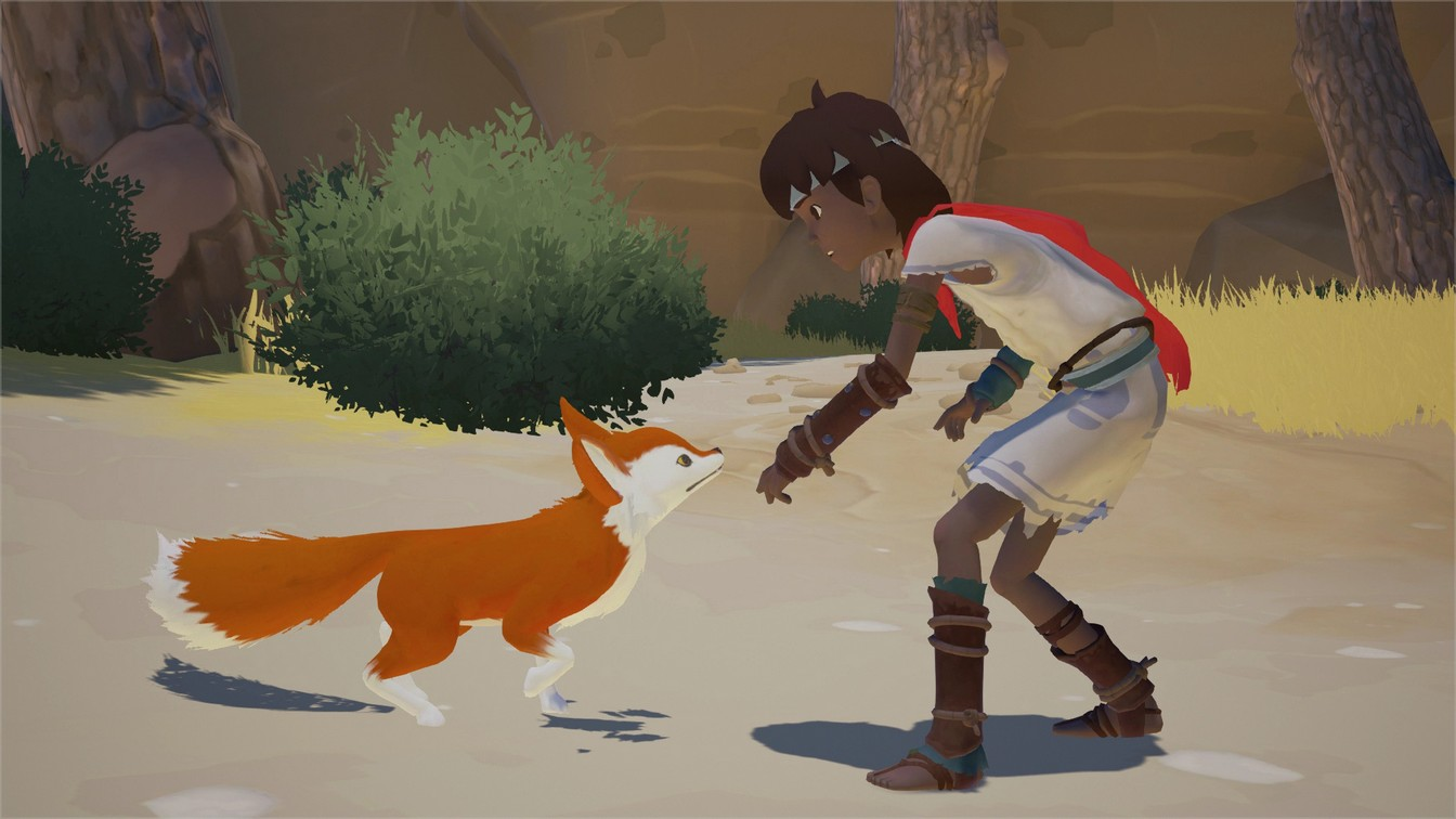 rime-january-screenshot-04_rime-screenshot-january-4th-04