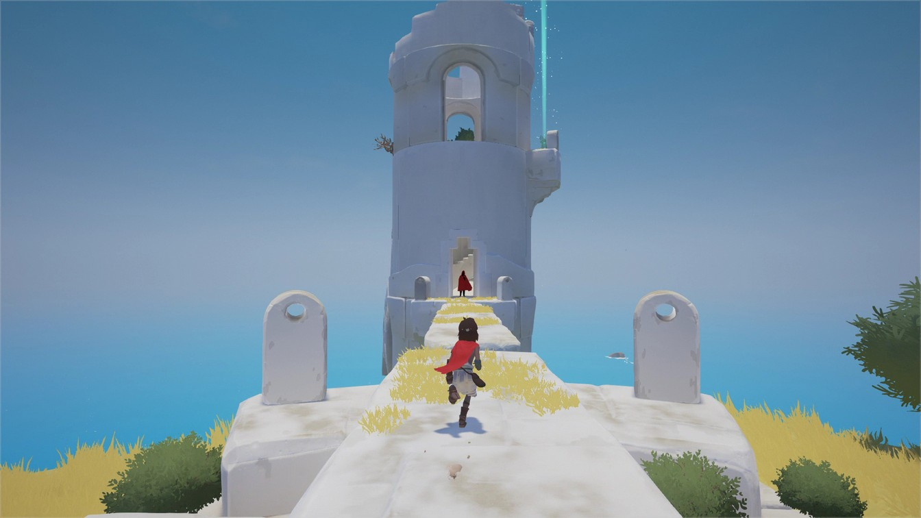 rime-january-screenshot-06_rime-screenshot-january-4th-06