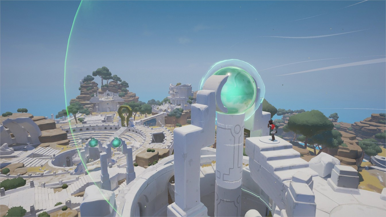 rime-january-screenshot-08_rime-screenshot-january-4th-08