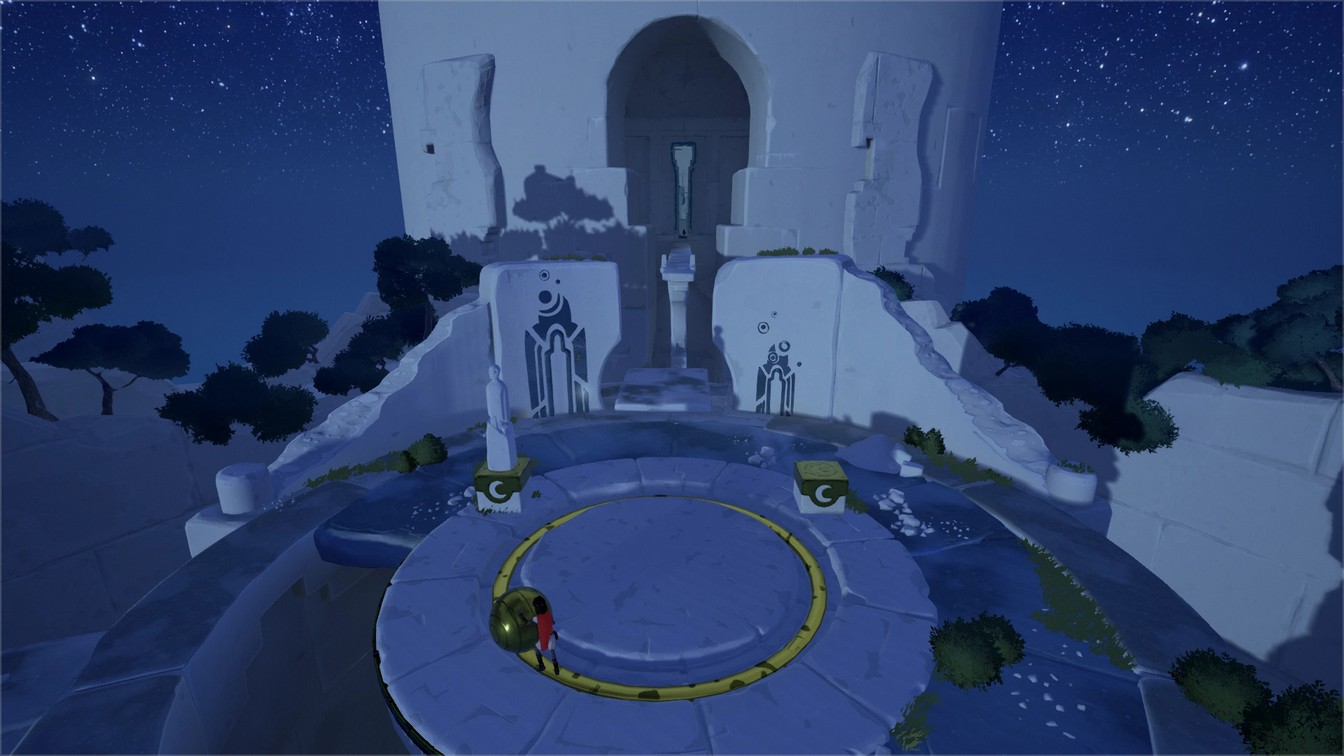 rime-january-screenshot-10_rime-screenshot-january-4th-10