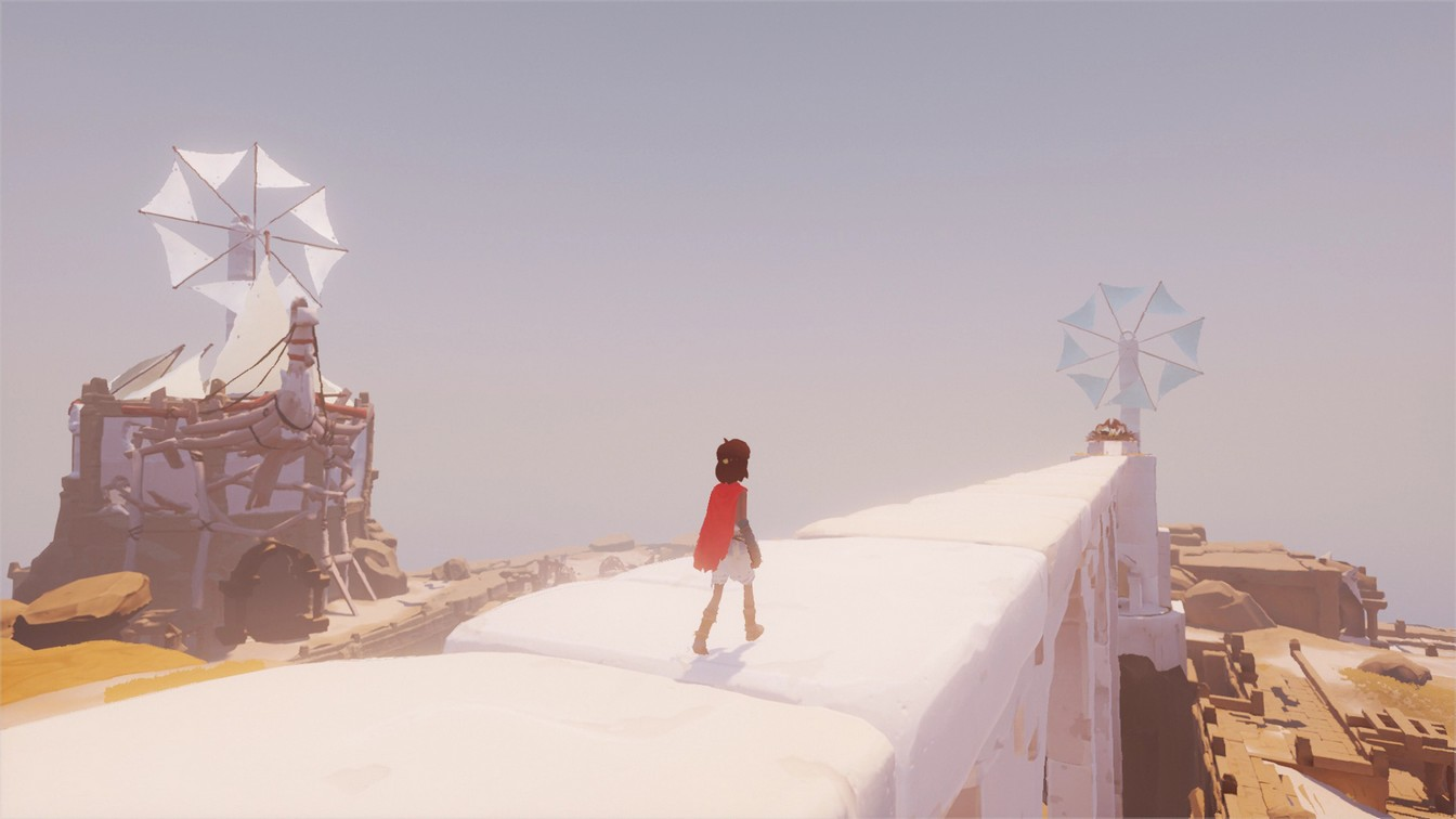 rime-january-screenshot-11_rime-screenshot-january-4th-11