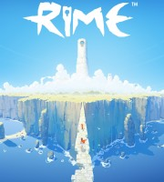 rime-key-art_rime-key-art