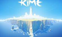 RiME: Il gioco Puzzle-Avventura da oggi disponibile per PC, Xbox One e PS4