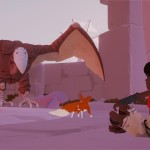 RiME - Launch Screenshot 051