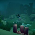 RiME - Launch Screenshot 06