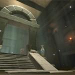 RiME - Launch Screenshot 081