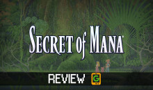 Secret of Mana, La recensione – PS4