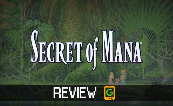 SECRET-OF-MANA-REVIEW-PS4