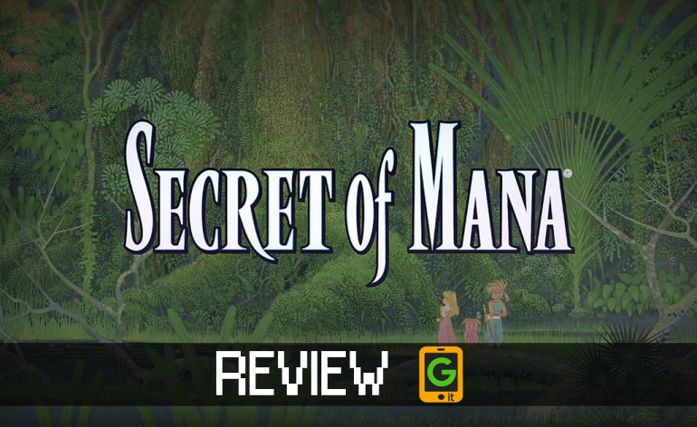 SECRET-OF-MANA-REVIEW-PS4