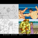 Street Fighter 30th Anniversary Collection_20171106155423