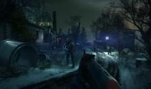 Sniper Ghost Warrior 3: Ecco come ingannare l'attesa, 10 cose da sapere / Video