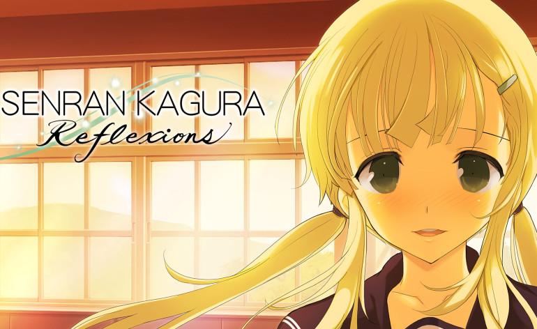 SKR_Yomi_Hero Banner