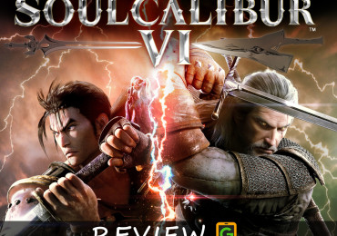 SOULCALIBUR-VI_review