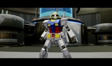 New Gundam Breaker: Quest'anno costruisci il tuo GUNPLA su PS4 – Video