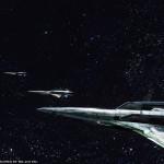 STAR_OCEAN_THE_LAST_HOPE_Title_Announcement_Screenshot_07_1508329651
