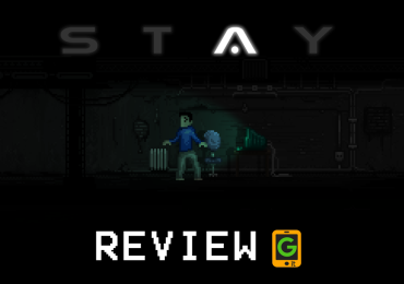 STAY-REVIEW