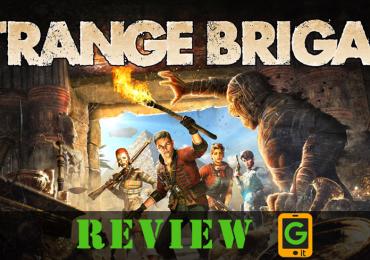 STRANGE-BRIGADE-REVIEW