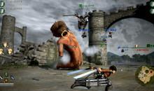 A.O.T. 2: Ecco la funzione multiplayer che arricchisce il sequel in uscita su PS4, XB1, Switch e PC