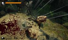 Redeemer: Enhanced Edition sarà disponibile il 25 giugno su console e PC