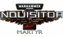 Warhammer 40,000: Inquisitor – Martyr annunciato in arrivo su PS4, XB1 e PC con un nuovo video