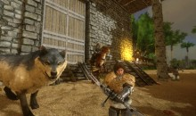 ARK: Survival Evolved Mobile disponibile da oggi per iOS e Android