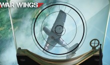 War Wings: il real-time PvP free-to-play mobile a battaglie ad alta quota –  video