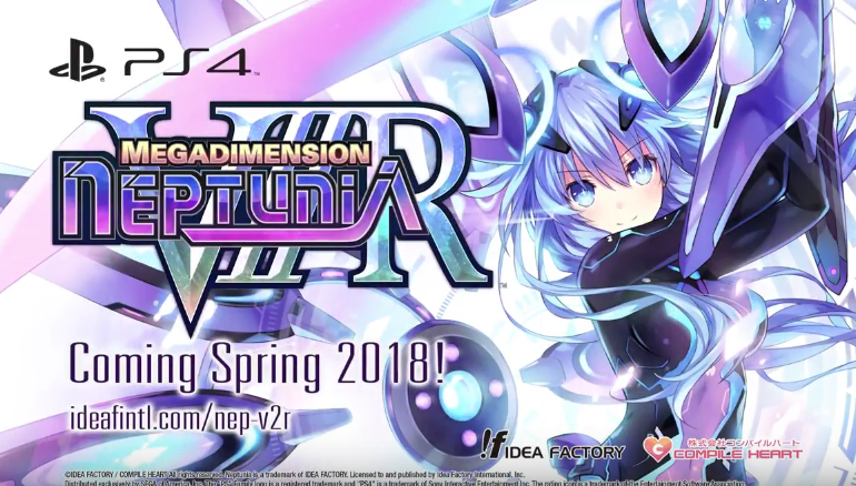 Screenshot-2017-10-23 Megadimension Neptunia VIIR Iffy-cial Announcement Trailer - YouTube