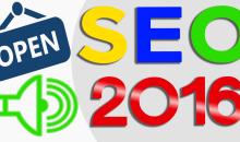 SEO 2016: tutte le novità di Google secondo gli esperti