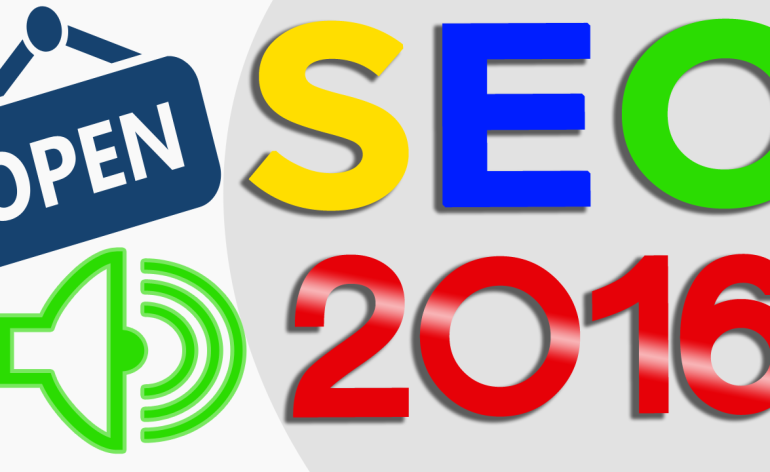 Search-Engine-Optimization-2016-SEO