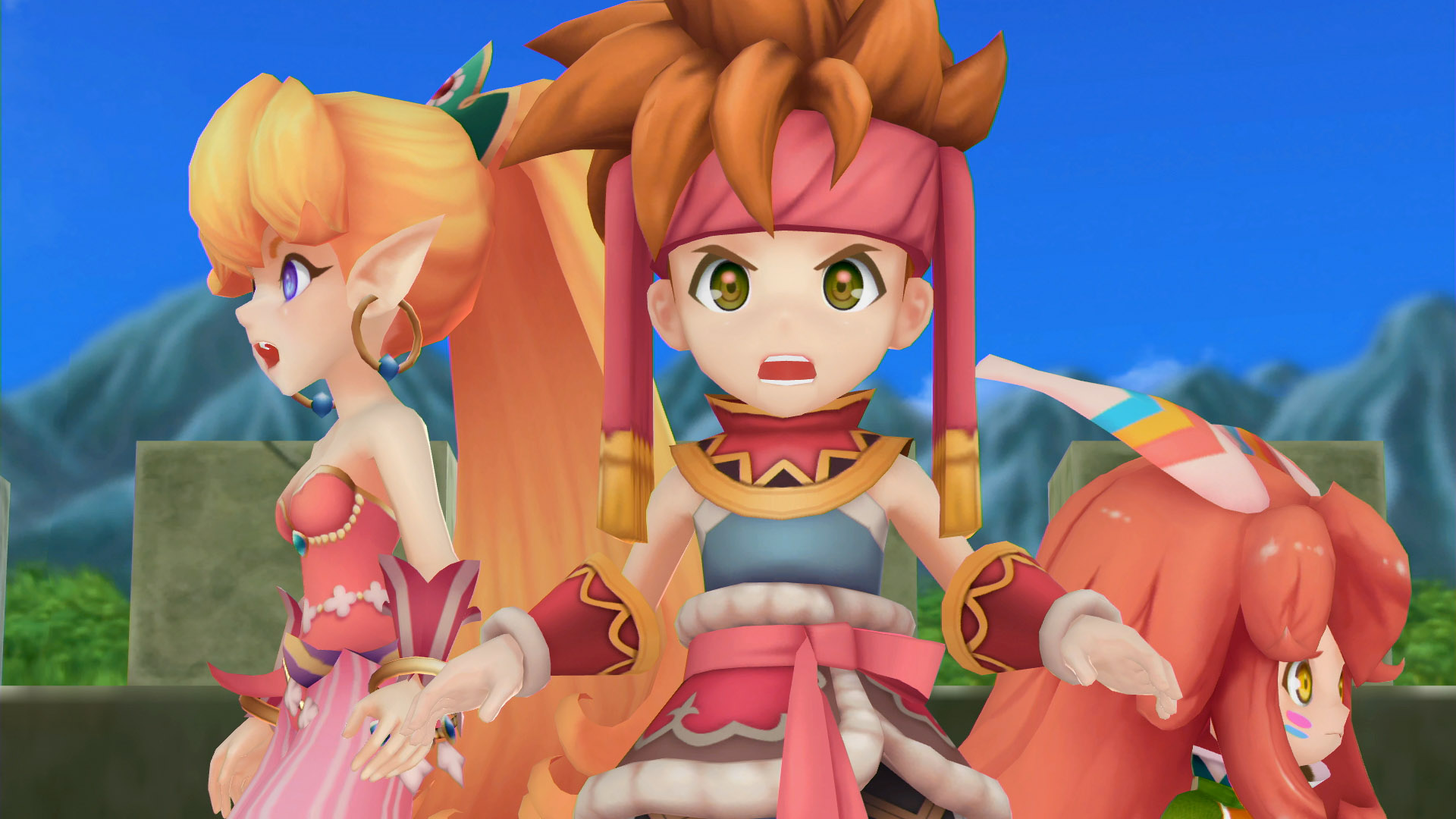 Secret_of_Mana_Out_Now_Screenshot_01_1518697217