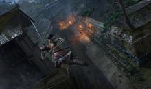 Sekiro: Shadows Die Twice, la vendetta nel Giappone medievale in arrivo su PS4, XB1 e PC