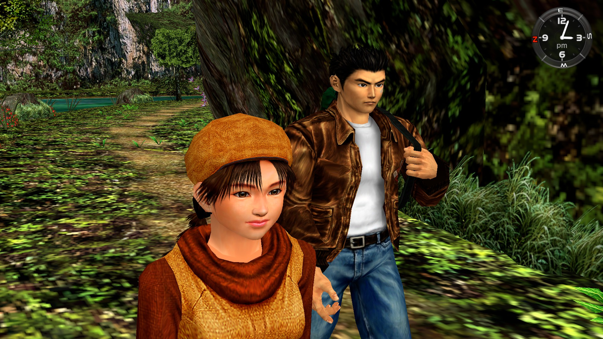 Shenmue_II_Meeting_Shenhua_First_Time_35_1523616633