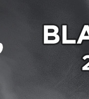 Sign-up_Banner_BlackFriday