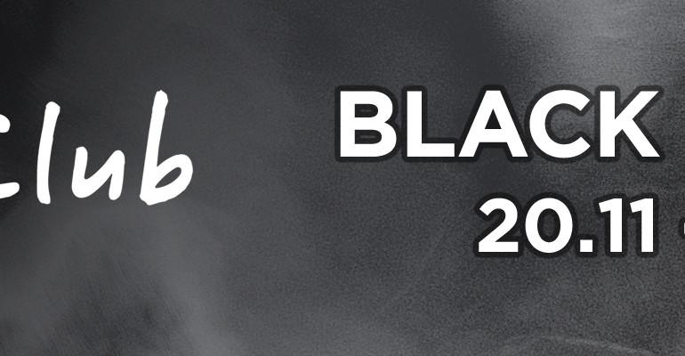 Sign-up_Banner_BlackFriday