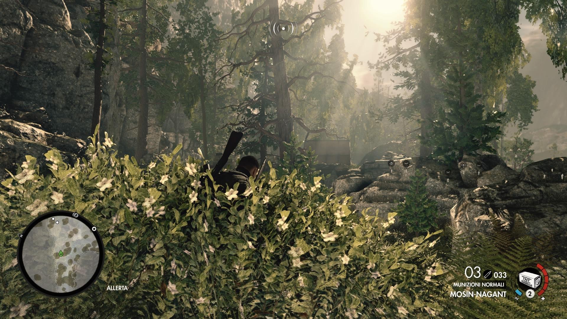 Sniper Elite 4_20170213180556