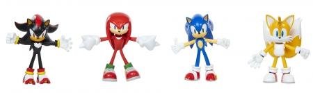 Sonic-Toys-450x134