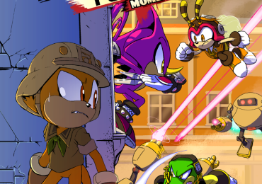 SonicForces_Comic_MomentofTruth_Cover_1507582264