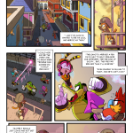 SonicForces_Comic_MomentofTruth_P1_1507581691