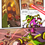 SonicForces_Comic_MomentofTruth_P4_1507581701