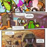 SonicForces_Comic_MomentofTruth_P7_1507581711