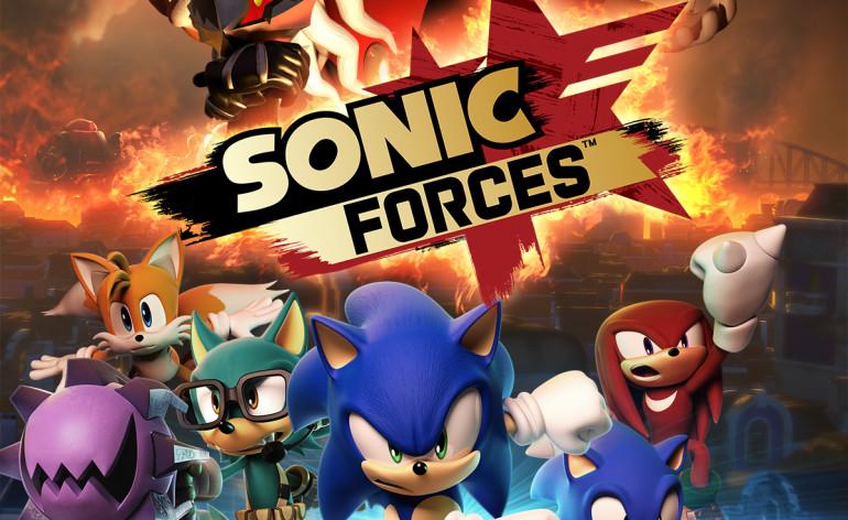 SonicForces_mainvisual_RGB_1497282724