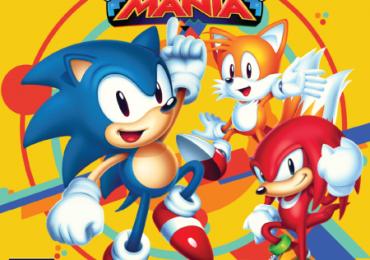 SonicMania_Key_Art_1489651437-450x505