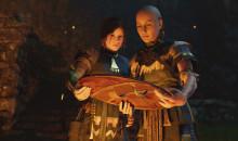 "Shadow of the Tomb Raider: ""The Pillar"", Apocalisse Maya e il suo significato"