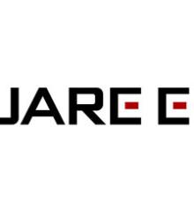 E3 2017: Square Enix ecco tutti i titoli in vetrina