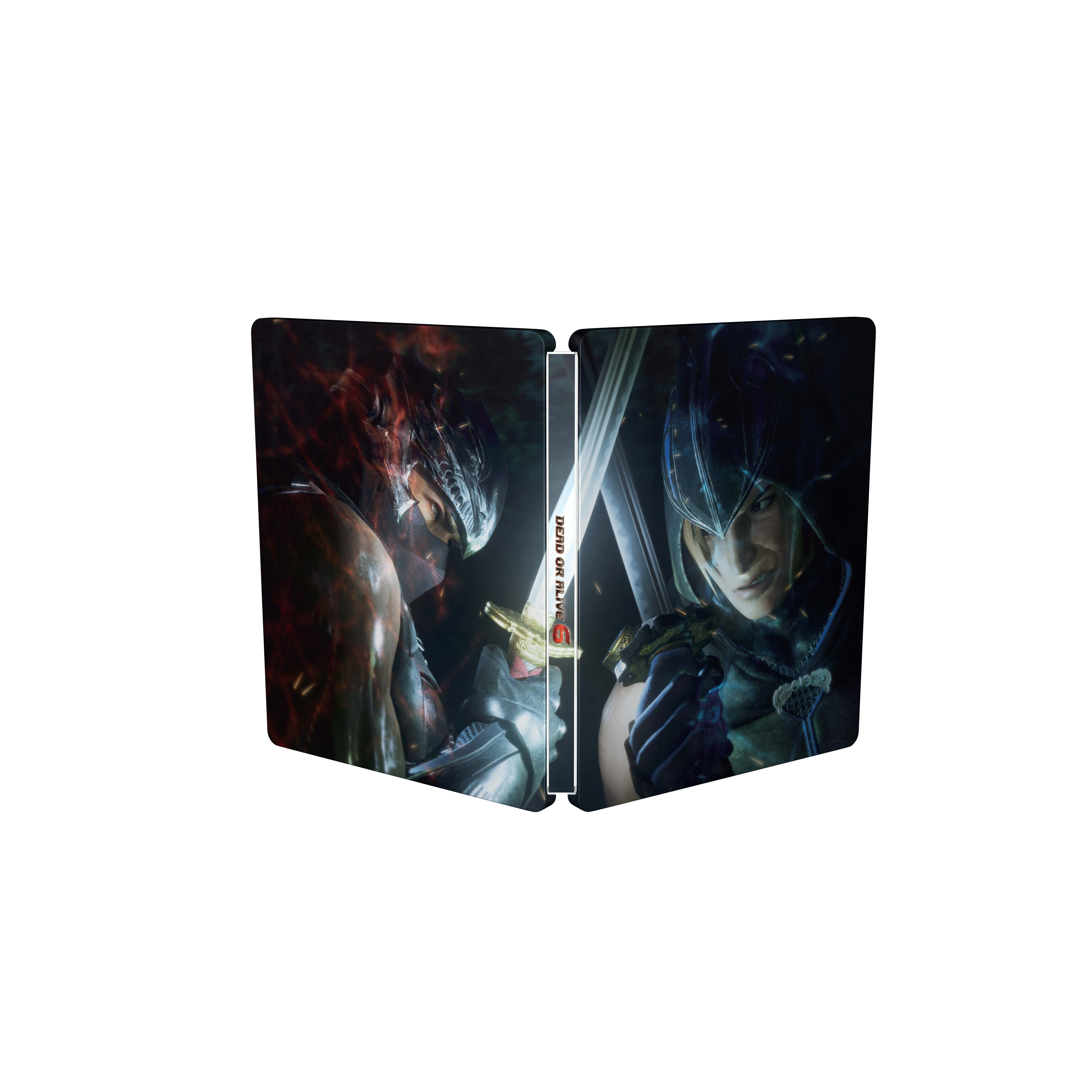 Steelbook_Outside