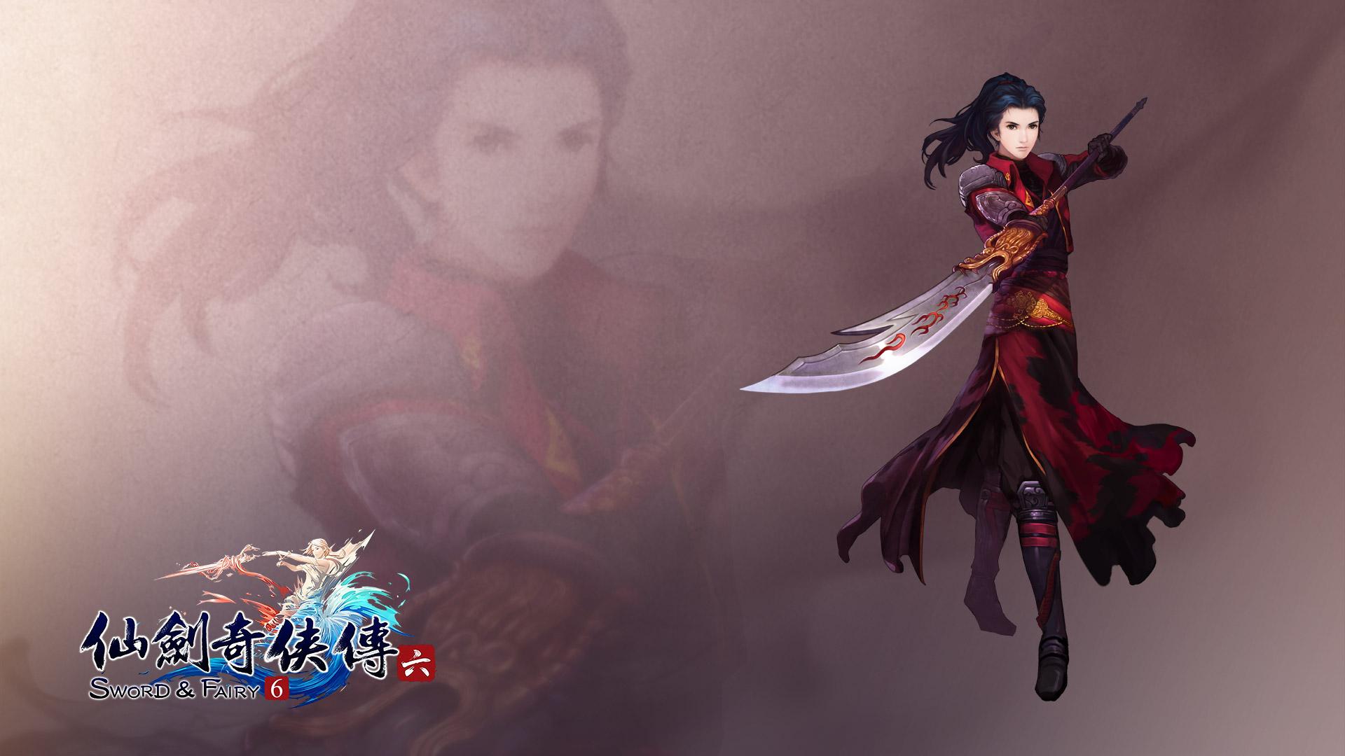 SwordAndFairy6_CharacterArt3